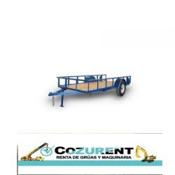 cama baja 1500 kg web