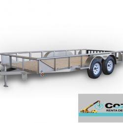 cb-3000-kg pg web