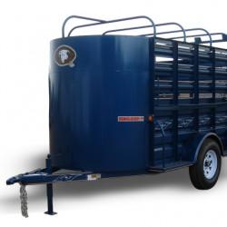 GANADERO-1500-kg